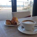 Photo of Dune Restaurant Cafe Lounge