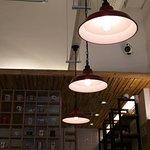 Cafe Ceres照片