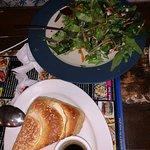 Foto Balangan Cafe