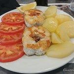 Photo of Cafe Bar Restaurante Solpor