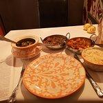 Zdjęcie Nurtaj Indian Restaurant