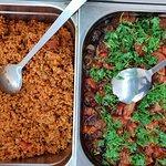 صورة فوتوغرافية لـ Al Khabeer Turkish Restuarant