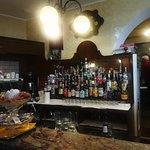 ภาพถ่ายของ La Cucina Di Gisella
