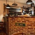 Fotografie: Dinos Restaurant