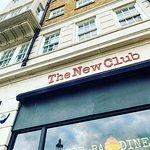 Foto de The New Club