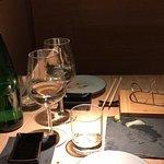 Photo of Nori Sushi Bar