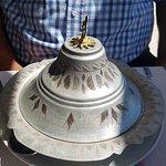 Fotografija – Taj Mahal Restaurant