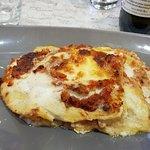 Foto de Gastronomia San Martino