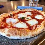 Burger&Pizzetta照片
