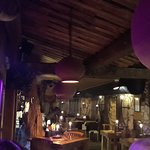 Foto van Latin Grill Restaurant Rodeo