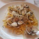 Photo of Finezze Italiane