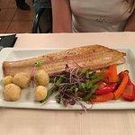 Bilde fra Pablo's Restaurante