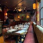 Foto de Andaluca Restaurant