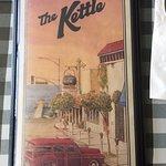 Foto de The Kettle