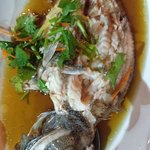 Photo de Luyang Seafood Restaurant