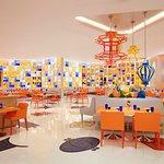 99 Noodles - Wynn Palace照片
