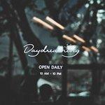 ภาพถ่ายของ Daydreaming Khaoyai