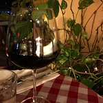 Marinara Cafe and Restaurant照片