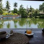 Photo de My Cafe & Restaurant