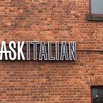 Valokuva: Ask Italian - Hull