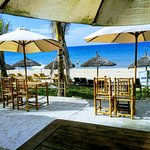Photo of Lucky Beach Restaurant