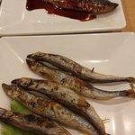ภาพถ่ายของ ร้านอาหารญี่ปุ่น คุโรดะ