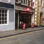 Bilde fra Illy Caffe Conwy