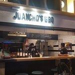 Juancho's BBQ照片