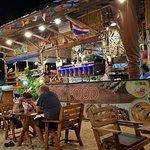 Tubkaek Seafood Foto
