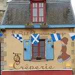 Bilde fra Le Petit Chaperon Rouge