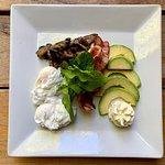 The Stellenbosch Tasting Room Foto