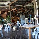 ภาพถ่ายของ ร้านอาหาร ยางเดี่ยว