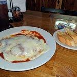 Bartolini's Restaurant, Catering & Banquets照片