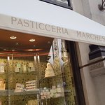 ภาพถ่ายของ Pasticceria Marchesi