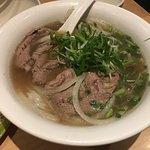 Bep Vietnamese Kitchen照片