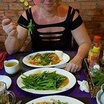 Linda Restaurant照片