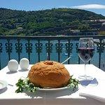 Photo of Restaurante Beira Mar