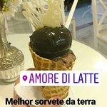 Foto di Amore Di Latte