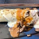 Bilde fra Restaurante La Maita