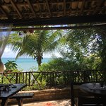 Fotografia de Restaurante La Bonita