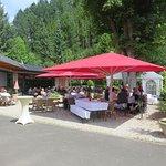 Restaurant Handelshof의 사진