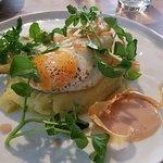 The Acorn Restaurant照片