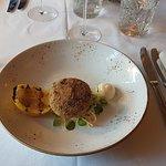 Valokuva: Ravintola Sue Ellen