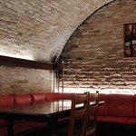 صورة فوتوغرافية لـ The Bosom Pub