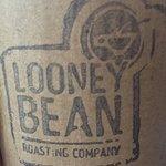 Looney Bean Coffee Photo