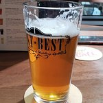 Bilde fra Belgian Beer Cafe