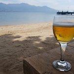 Foto de Porto Do Engenho - Bar de Praia E Restaurante