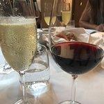 Photo de Restaurante Emiliano