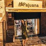 Photo de La Pajuana