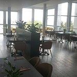 Photo of Restauracja Panorama